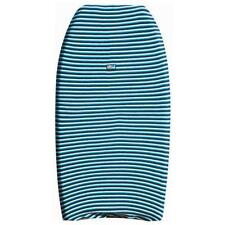 Ocean & Earth Stretch Boogie Board Protection Storage Cover