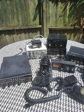 Used cb radio equipment