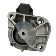 Motor De Arranque - eurotec 11021050