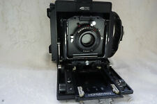 """Serviced"" Horseman 45Fa 4x5 Large Format Film Camera"