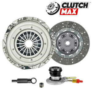 HD PREMIUM CLUTCH SLAVE KIT for 97-00 CHEVY GMC C K 1500 2500 YUKON TAHOE 5.7L
