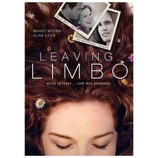 Leaving Limbo (DVD, 2013)