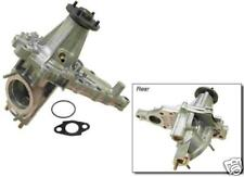 NEW FACTORY AISIN OEM WATER PUMP ASSEMBLY FOR LEXUS GS300 IS300  98-05 WPT-116