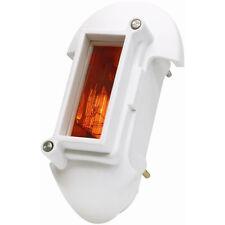 NEW Rio IPL 8000 / Rio IPL PRO Replacement Bulb / Lamp / Globe / Cartridge