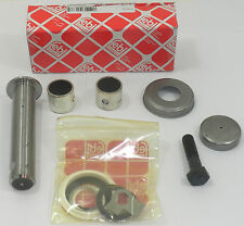 SWING LEVER REPAIR KIT STEERING FITS VOLKSWAGEN TYPE2 BUS 1968-1979