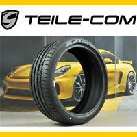 Sommerreifen/summer tyres Pirelli P Zero 245/35 R20 N1 DOT16/Porsche 991.1/991.2
