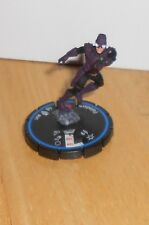 HERO CLIX - ARMOR WARS - PALADIN - FIGURE  #005 - WITHOUT CARD