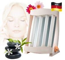 Efbe-Schott GB 834 N Gesichtssolarium mit 4 UV-CleoCompakt-Besonnungslampen17122