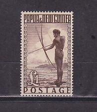 1952 Sc 136,MNH        d2429