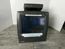 RADIANT T160 TOUCHSCREEN POS SYSTEM