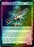 4x FOIL Arasta of the Endless Web Theros Beyond Death THB MtG MasteringtheGame