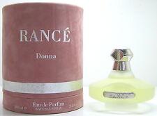 Rance Donna Collection Classique 100 ml EDP Spray