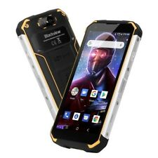 Blackview BV9500 Plus Outdoor Smartphone ohne Vertrag Robustes Handy 10000 mAh