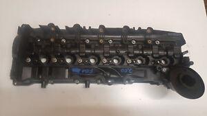 Ventildeckel BMW 3er F30 F31 F34 7er F01 F02 730d 740d 740dX 7823181
