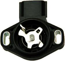 Throttle Position Sensor-Hitachi WD Express 802 50003 047