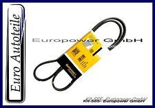 Cont estriadas bmw 5 6 7 él e60 e61 e63 e64 e65 e66 VW LT 28-35-46 2.8