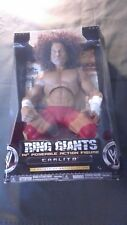 WWE Ring Giants Series 9 Carlito 14inch Action Figure