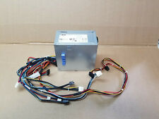 Dell Precision T5500 875W Power Supply J556T H875EF-00 N875EF-00   TESTED