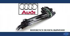 A4 A5 Q3 Luce Lampeggiante Indicatore Freccia Specchio Dx Originale 8K0949102E
