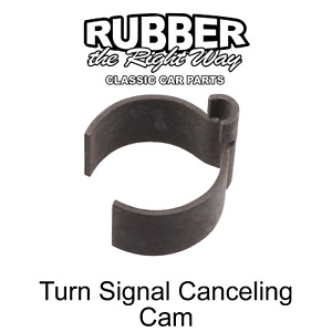 1967-70 Ford Truck 1967-77 Bronco Turn Signal Canceling Cam