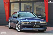BMW 7 E38 ALPINA FRONT BUMPER SPOILER - ALPINA