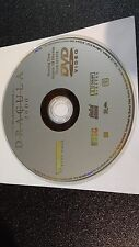Dracula 2000, DVD, 2000 No Case or Artwork -Disc Only-