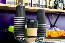 Coffee Cup Sleeves 100. 12/16 Oz