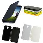 Samsung galantxy S4 i9500 Custodia Protettiva Flip cellulare Involucro Cover