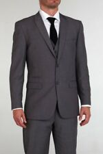 Skopes Madrid Tailored Suit Jacket 60R TD170 FF 03