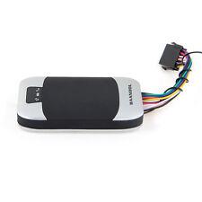 Localizador Rastreador GPS Antirrobo Alarma Accesorio para Motos Mando Distancia