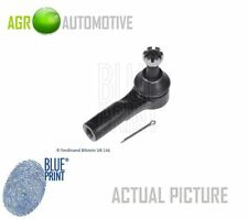 BLUE PRINT FRONT TRACK ROD END RACK END OE REPLACEMENT ADN187140