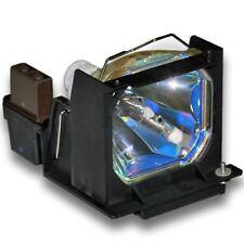 Alda PQ Beamerlampe / Projektorlampe für NEC MT850 Projektoren, mit Gehäuse
