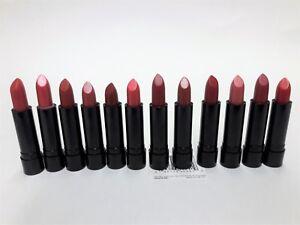 12 Princessa Lipstick W/ Aloe Long Lasting  Lipstick  24 hour