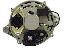 Lichtmaschine für Opel Manta B 1.3 79-89, Leistung: 65A