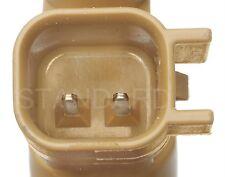 Standard Motor Products FJ1031 New Fuel Injector