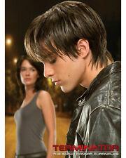 Terminator [Cast] (42689) 8x10 Photo