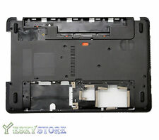 NEW Gateway NV57H & NV55S Series Bottom Base Bottom Cover Acer 60.BRG02.004
