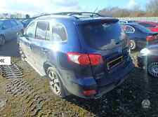 Hyundai Santa Fe breaking for spares parts back rear light