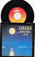 Vinyl-Schallplatten-Alben aus Japan mit Single (7 Inch)