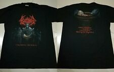 BLOODBATH - Unblessing The Purity SS Official Edge of Sanity At The Gates