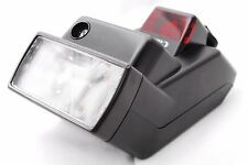[Exc+++] Canon Speedlite 300EZ Shoe Mount Flash for Canon F/S from Japan #A267