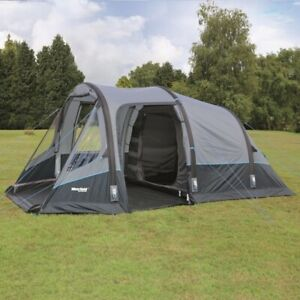 Westfield Outdoors Lyra 4 air Tent New !!! Stock Clearance!!!
