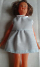 Combinaison de dessous pour poupée Mignonnette (ou autre) 15/20 cm