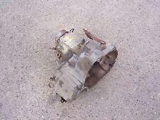 "Daihatsu Cuore VII L2 L251 (03-07) : Getriebe Schaltgetriebe ""327"""