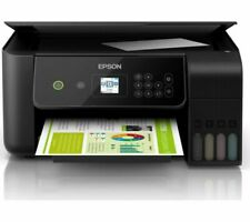 Epson ECOTANK Et-2720 All-in-one Wireless Inkjet Printer