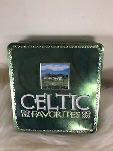 St Patricks Day Irish Music CDs Celtic Favorites Irish Drinking Songs