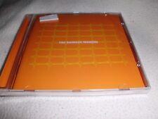 The Damage Manual - Damage Manual CD - OVP