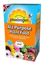 Bayer Crop Science Phostrogen All Purpose Plant Food, 2 kg