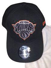 NEW YORK KNICKS Snapback 9FIFTY NBA Cap/Hat - New Era. NEW!