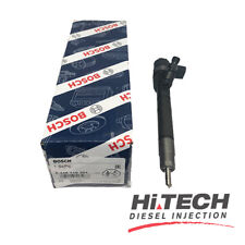 Mercedes Sprinter & Vito 2.2L Brand New Bosch injector 0445110201/ 6130700887